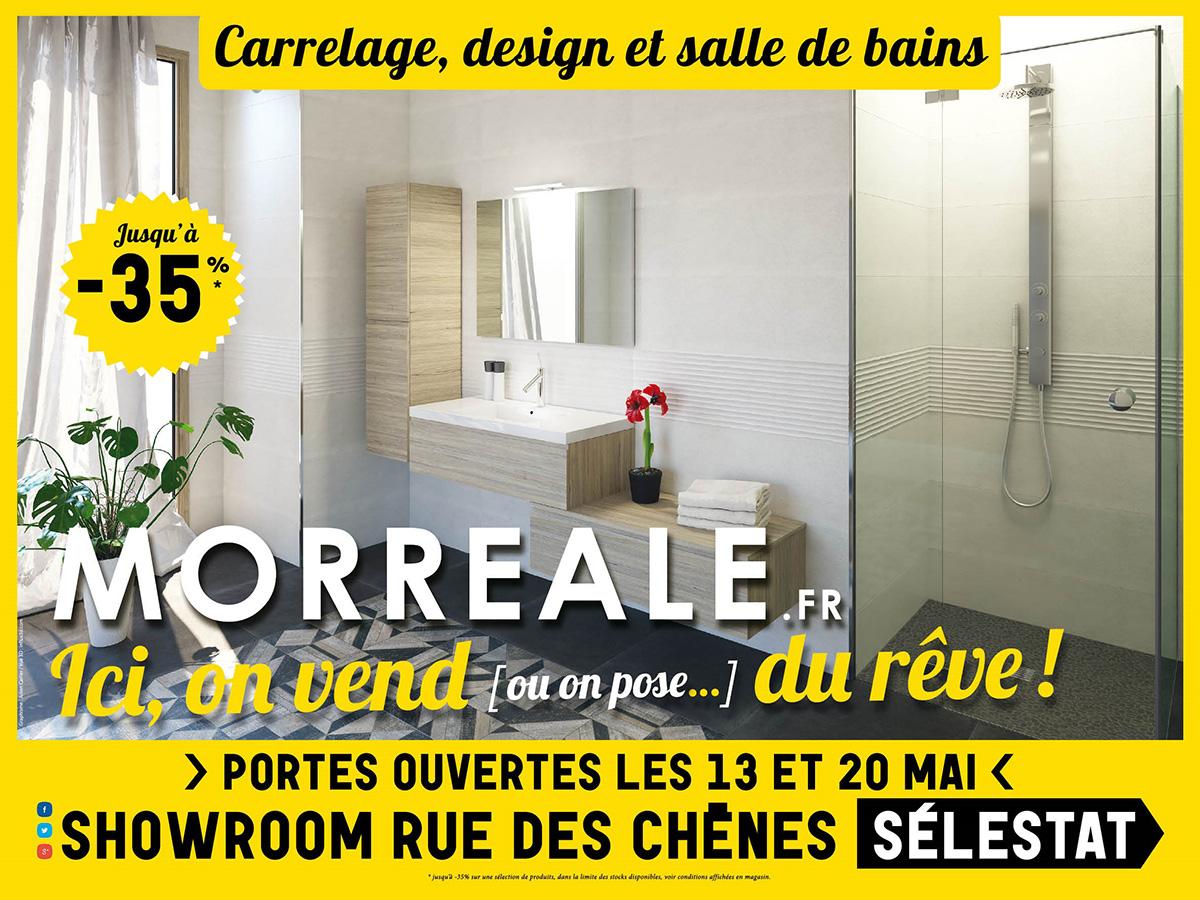 Accueil for Salon habitat selestat